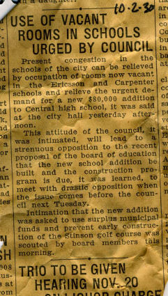 http://www.letduluthvote.com/CouncilOct1930.jpg