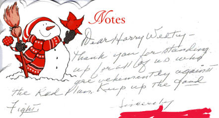 http://www.letduluthvote.com/Thank%20You%20Notes/Snowman.jpg