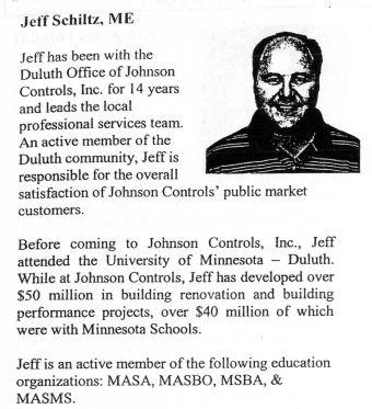 http://www.letduluthvote.com/images/JeffSchiltzMSBA.jpg